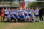 B-Jugend-Pokalsieger-2019-2.jpg
