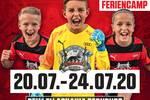 Online_Banner_Bernburg.jpg