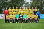 Mannschaftsfoto - B2-Junioren - Saison 2020/21