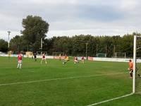 18-08-21_C gegen Nienburg_#1.jpg