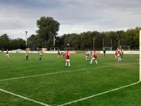 18-08-21_C gegen Nienburg_#3.jpg