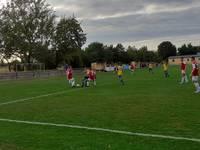 18-08-21_C gegen Nienburg_#4.jpg