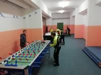 Trainingslager Arendsee_D1-Junioren (5).jpg