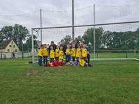 KFV-Turnier_20210925 (1).jpg