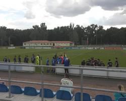 C1-Junioren_19-20__Pokalfinale.jpg