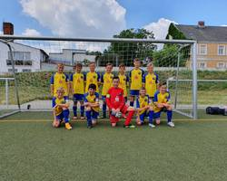 18-07-21_Sandersdorf gegen D1_#1.jpg
