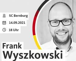 Sport trifft Politik_SC Bernburg.jpg