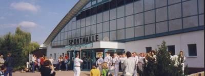 Sporthallen_02.jpg